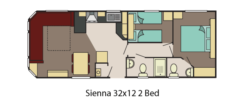 Sienna-36x12-3-bed layout