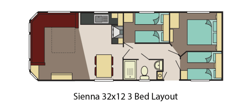 Sienna-32x12-3-bed layout